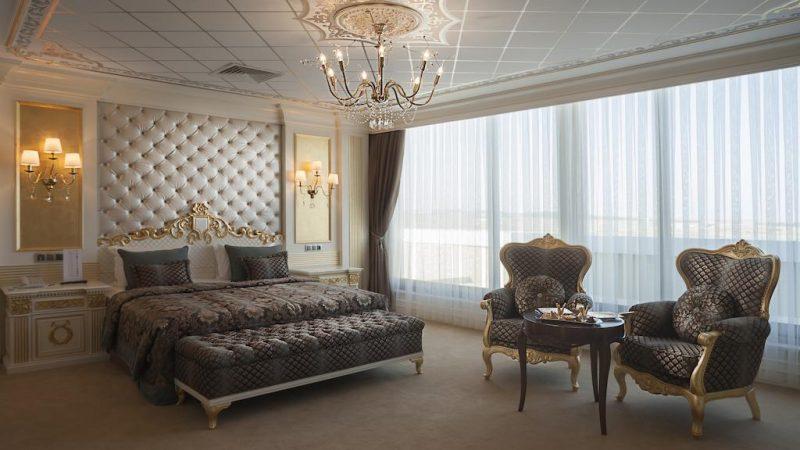 gashalti hotel5