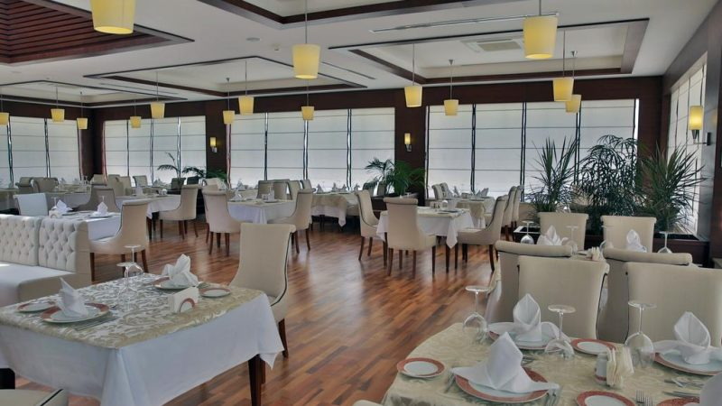 gashalti hotel6