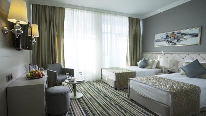 gashalti hotel7
