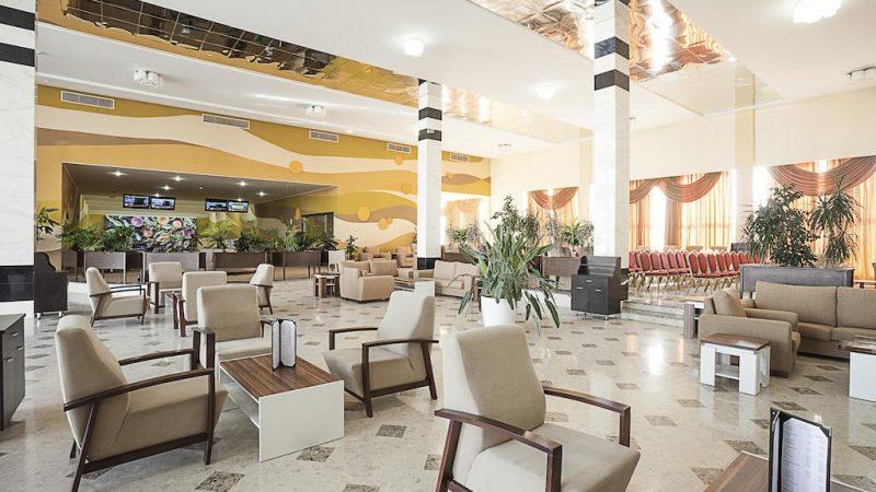 gashalti hotel8