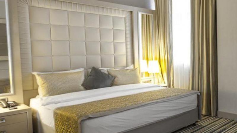 gashalti hotel9