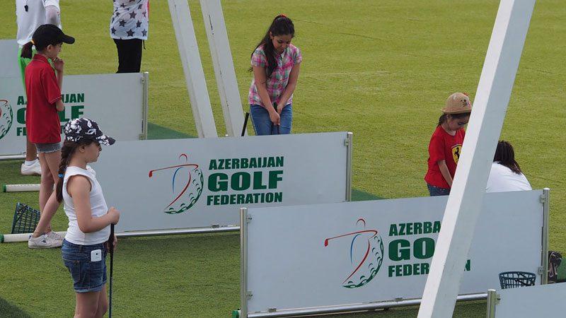 golf-tours-baku-10