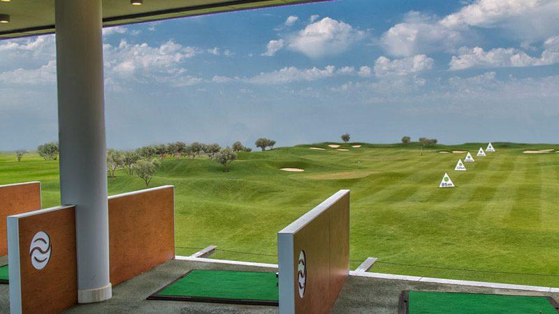 golf-tours-baku-12