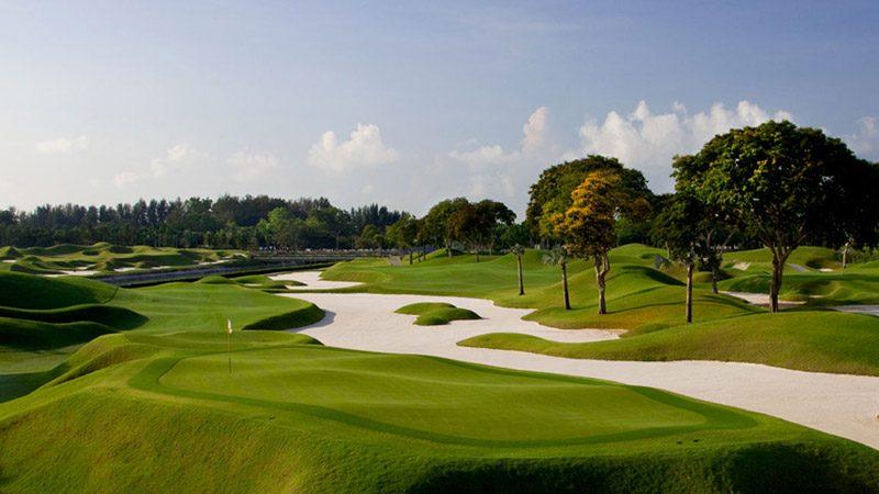 golf-tours-baku-13