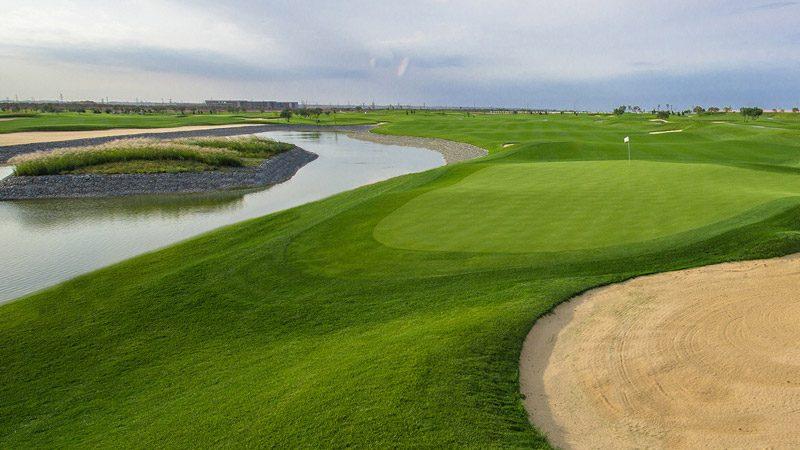golf-tours-baku-2