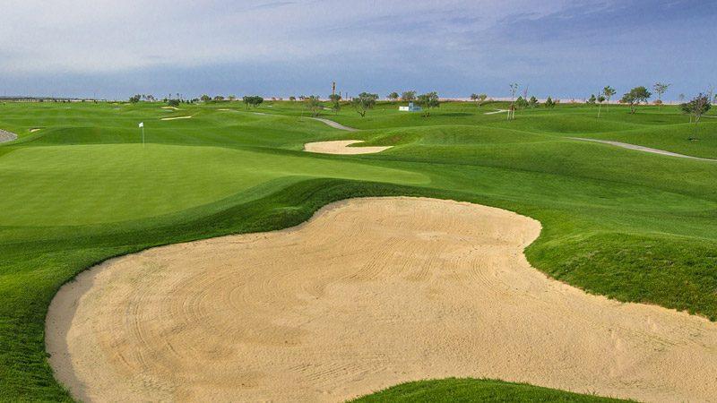 golf-tours-baku-3