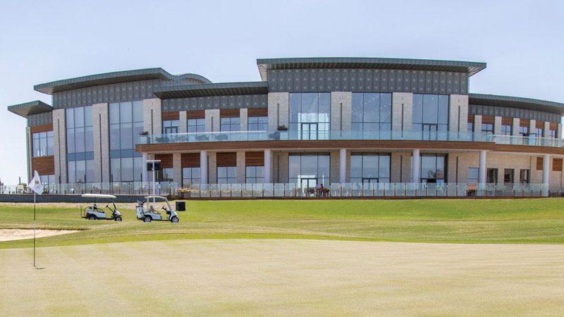 golf-tours-baku-4