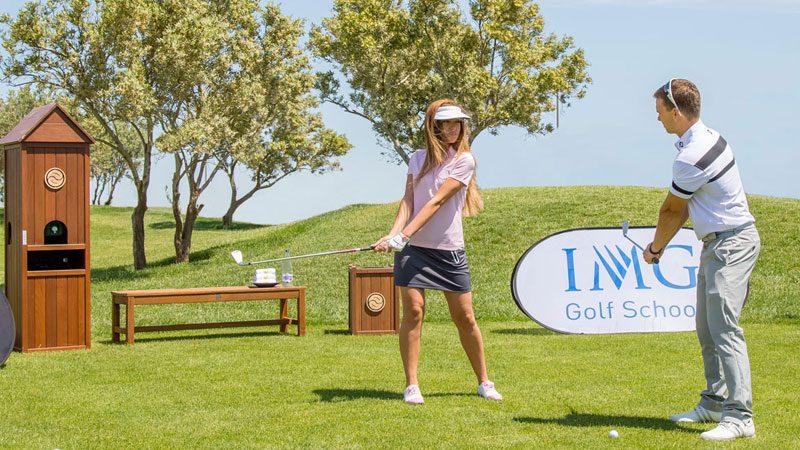 golf-tours-baku-5