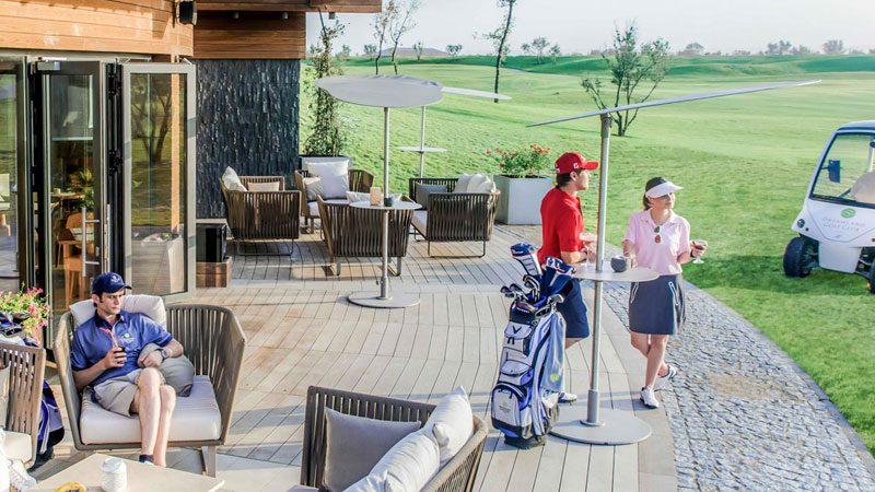 golf-tours-baku-6