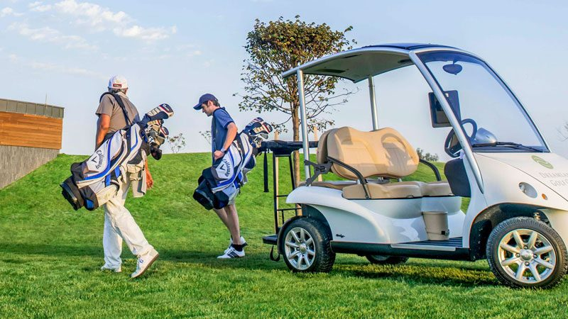 golf-tours-baku-7