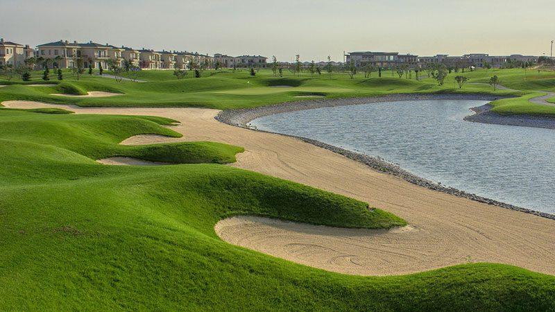 golf-tours-baku-9