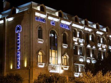 grand-hotel-1