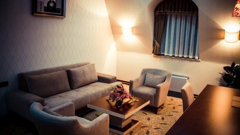 grand-hotel-12