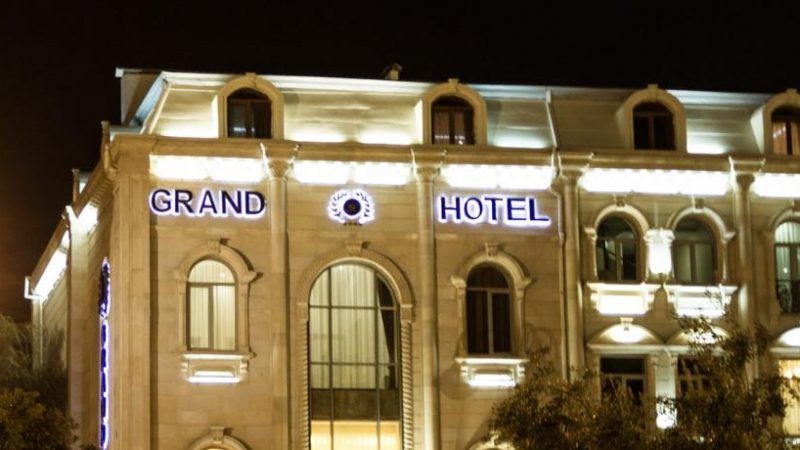 grand-hotel-15