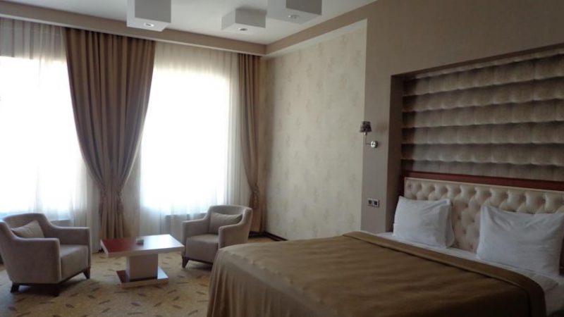 grand-hotel-16