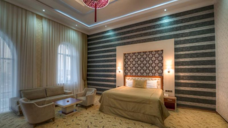 grand-hotel-18