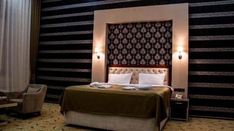 grand-hotel-19