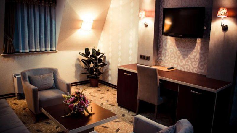 grand-hotel-20
