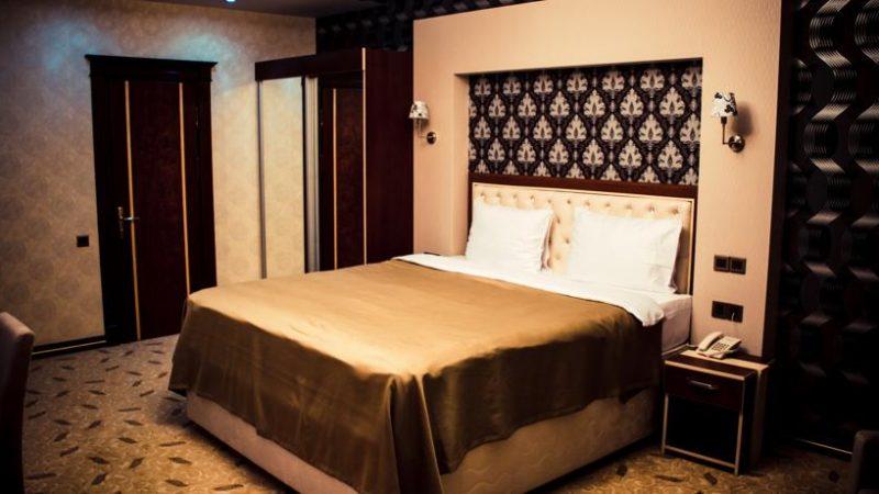 grand-hotel-5