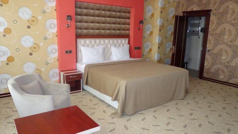 grand-hotel-6