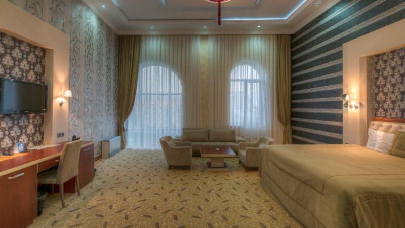 grand-hotel-7