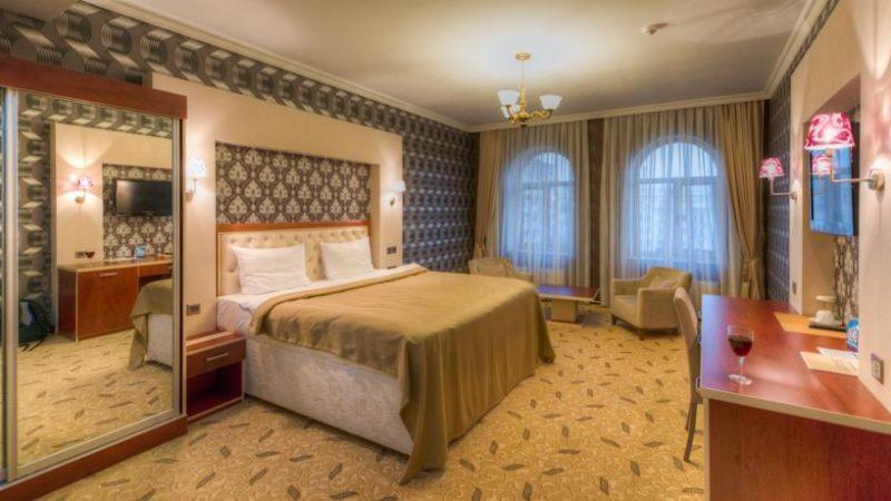 grand-hotel-8