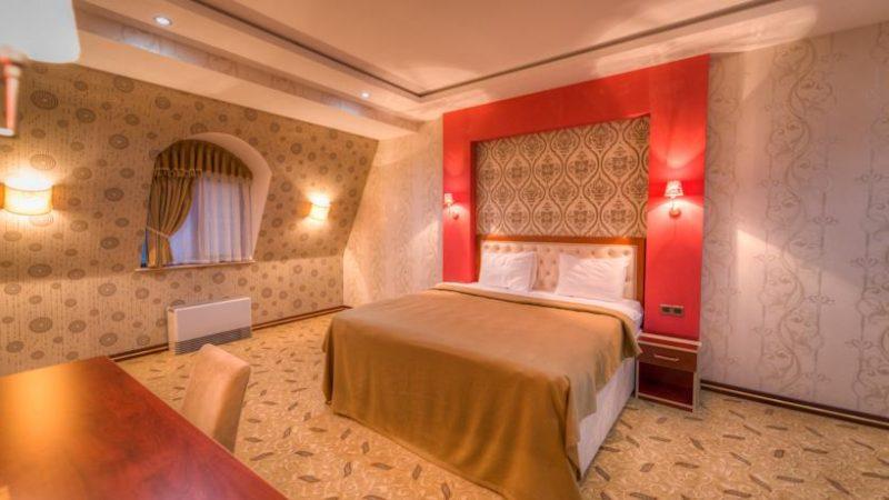 grand-hotel-9