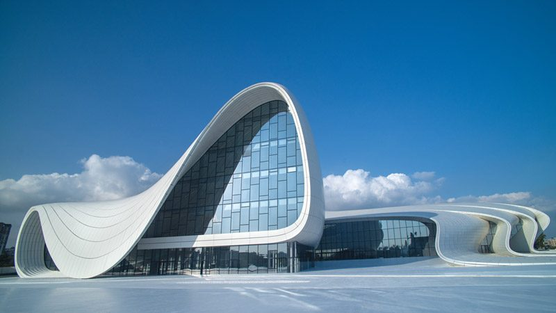 haydar-aliyev-center-1