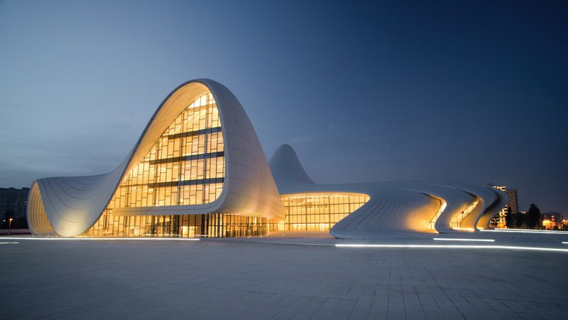 haydar-aliyev-center-10