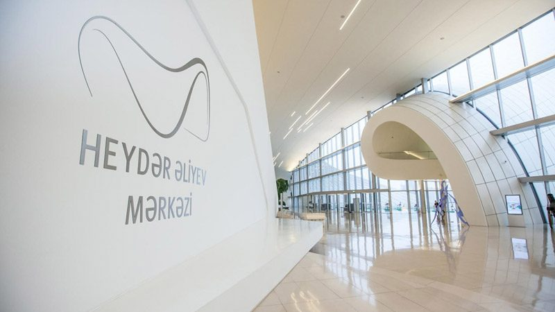 haydar-aliyev-center-11