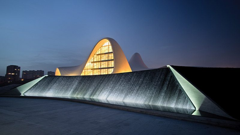 haydar-aliyev-center-12