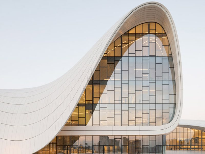 haydar-aliyev-center-15