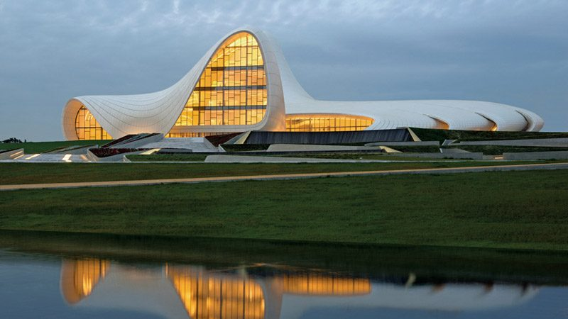 haydar-aliyev-center-2