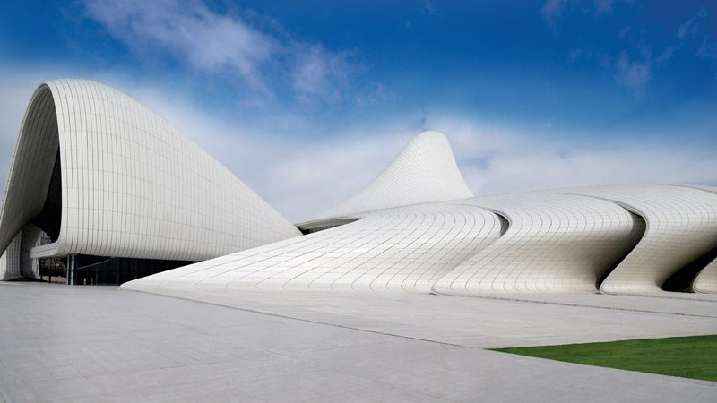 haydar-aliyev-center-3