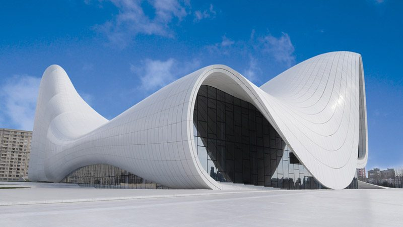 haydar-aliyev-center-4