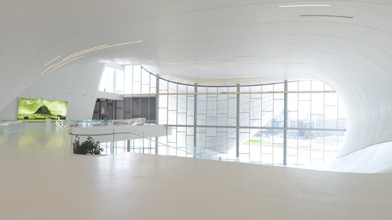 haydar-aliyev-center-9