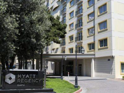 hyatt-regency-baku-2