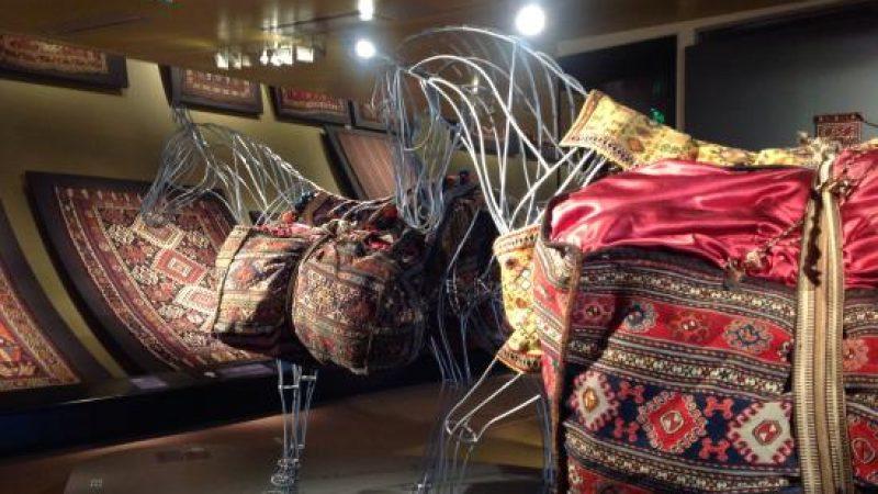 in-azerbaijan-carpets