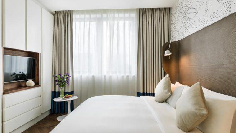 intourist-hotel-19