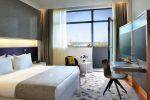 intourist-hotel-21