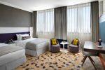 intourist-hotel-28
