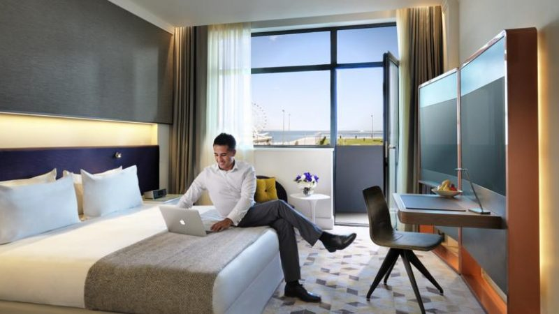 intourist-hotel-29