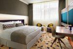 intourist-hotel-303