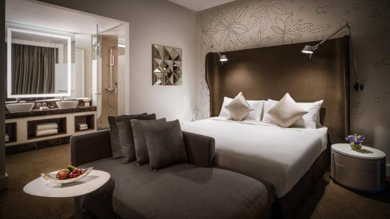 intourist-hotel-7