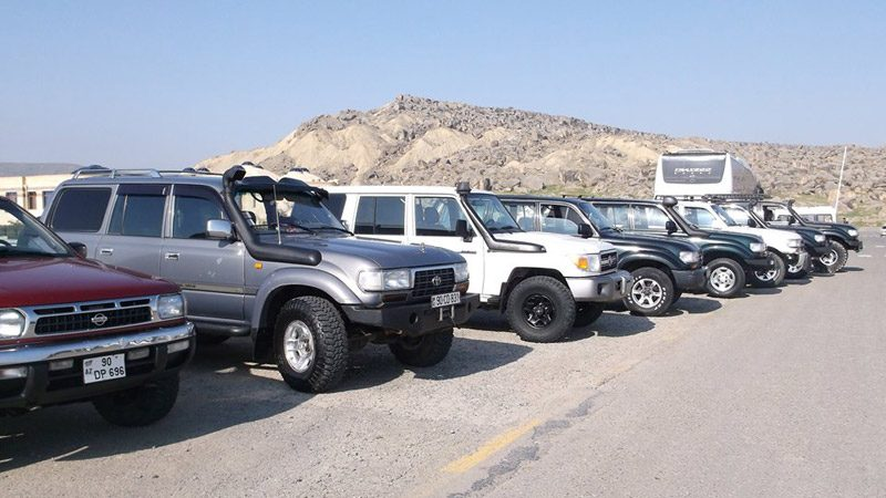 jeep-tours-1