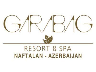 logo_garabag