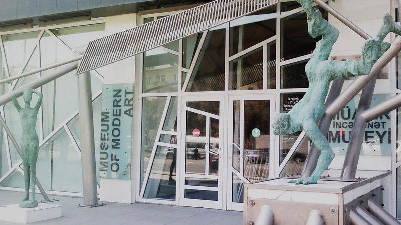 modern-museum-art-baku-1
