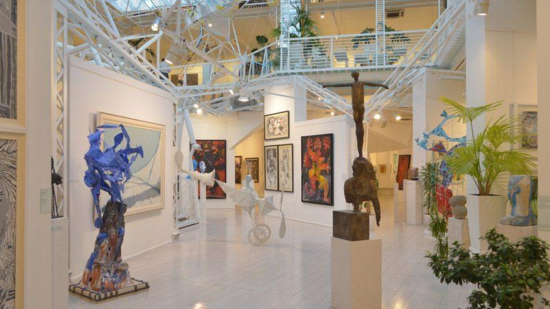 modern-museum-art-baku-2
