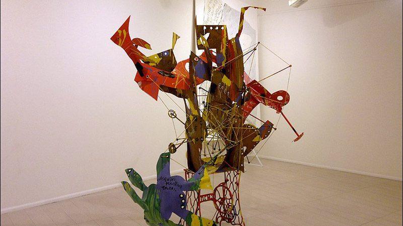 modern-museum-art-baku-3