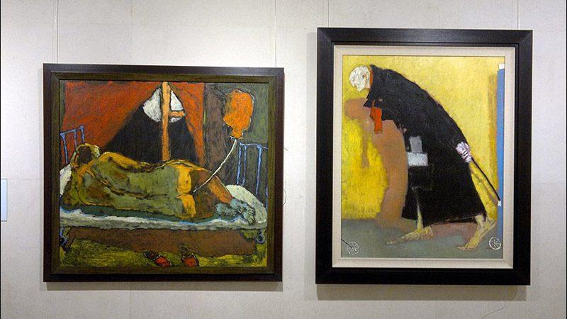 modern-museum-art-baku-4